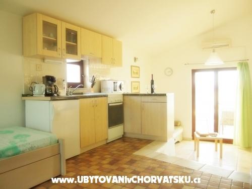 Villa Dubravka - Vodice Hrvatska