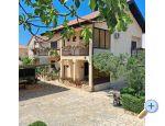 Villa Neda - Vodice Chorvatsko