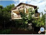 Villa Neda - Vodice Kroatien