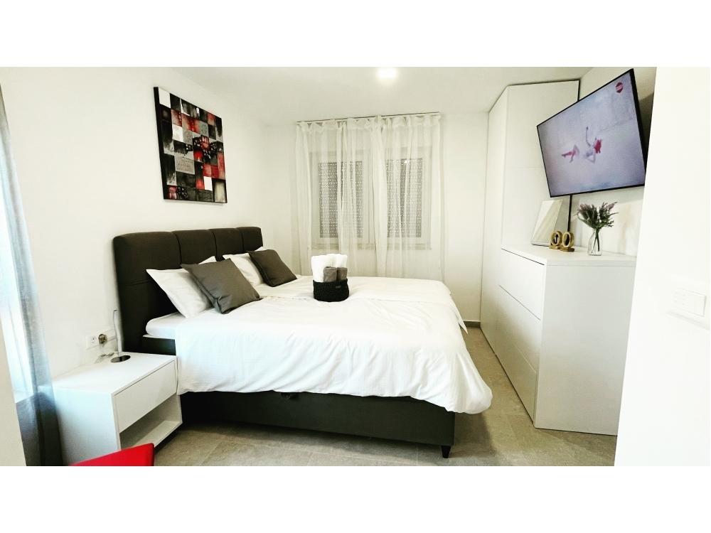 Villa NeRu Srima - Vodice Chorvátsko