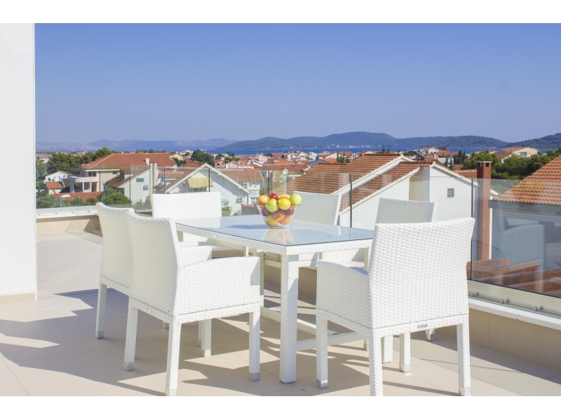 Villa Royal***** - Vodice Croatia