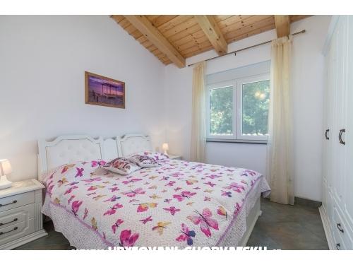 Apartmán Miha - Vodnjan Chorvátsko