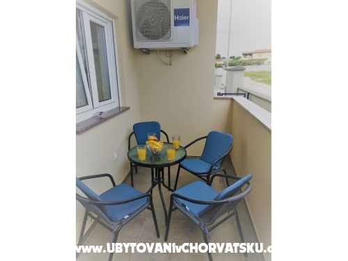 Apartmán with sea view, Vodnjan - Vodnjan Chorvatsko