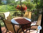 Apartments Anna - Vodnjan Croatia