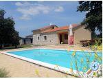 House Erminia Kroatien