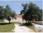 Haus Erminia - Vodnjan Kroatien