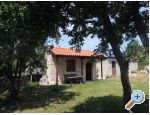 Dům Erminia - Vodnjan Chorvatsko