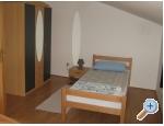 Appartements Iva - Vrsar Kroatien