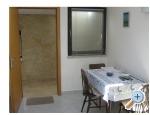 Apartmány Iva - Vrsar Chorvatsko