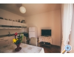 Appartements Antonia - Zadar Kroatien