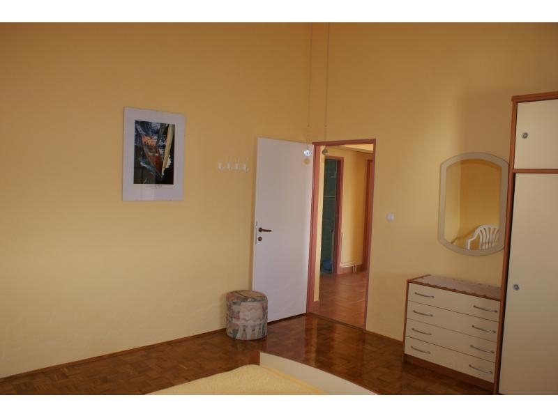 Apartment Zara - Zadar Croatia