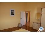 Apartment Zara - Zadar Kroatien