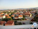 Apartman Raov Croatia