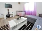 Apartmán  Valentina - Zadar Chorvatsko