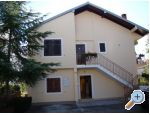 Apartment  Valentina - Zadar Kroatien