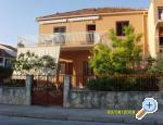 Apartman Amico Croatia