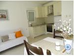 Apartment Čveljo - Zadar Kroatien