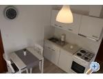 Apartment �veljo - Zadar Kroatien
