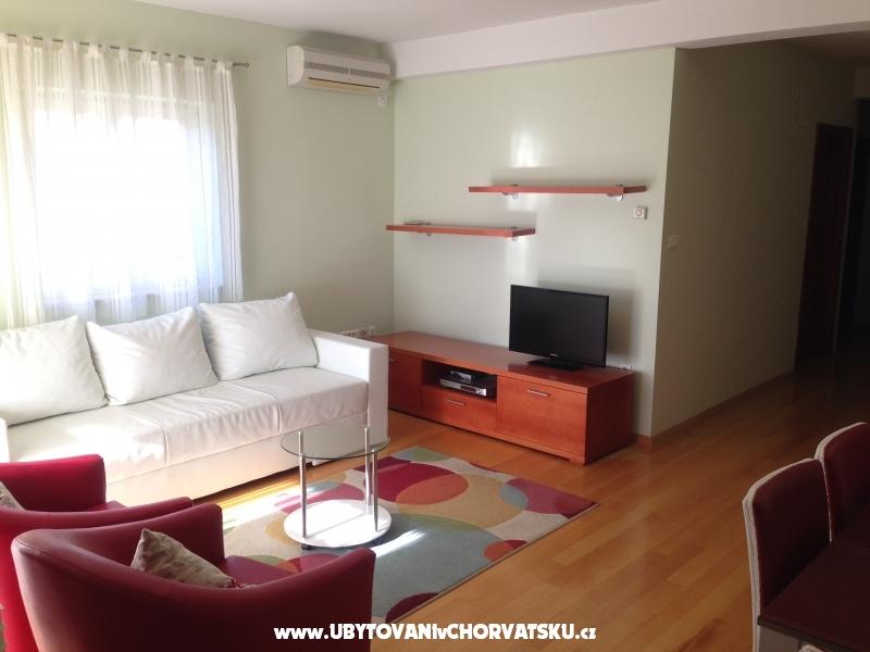 Apartment Emma - Zadar Kroatien