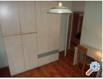 Apartment Geranium - Zadar Kroatien