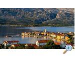 Apartment Leo - Zadar Kroatien