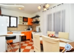 Apartment Luna - Zadar Kroatien