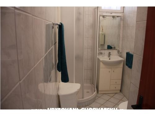 Appartamento Marija - Kožino - Zadar Croazia