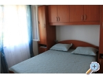 Apartment Marija - Kožino - Zadar Kroatien