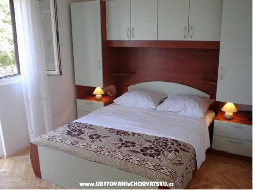 Apartment Rovanjska - Zadar Croatia