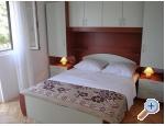 Apartment Rovanjska - Zadar Kroatien
