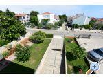 Apartm�n Senki� - Zadar Chorvatsko