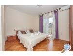 Apartment Slavica - Zadar Kroatien