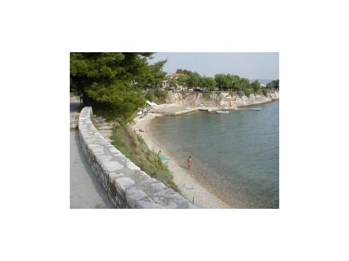 App Andrijana Zadar - 50 m beach - Zadar Хорватия