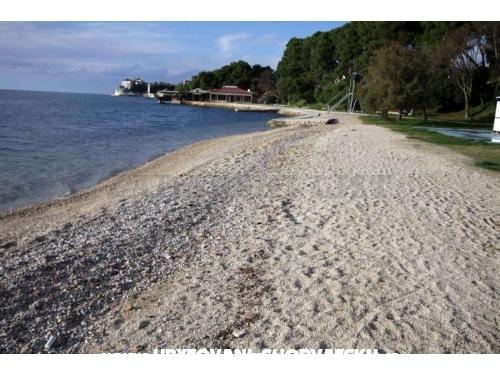 App Andrijana Zadar - 50 m beach - Zadar Hrvaška
