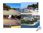 App Andrijana Zadar - 50 m beach - Zadar Croatia