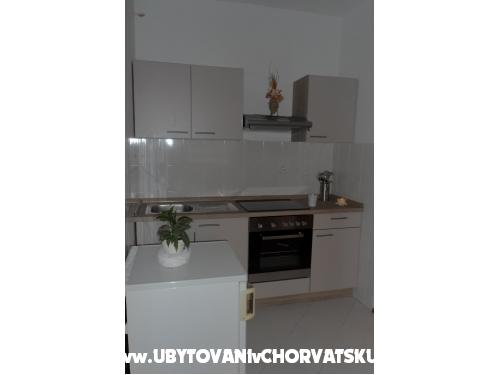 Appartamenti Antonia - Zadar Croazia