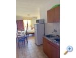 Appartements Baki� - Zadar Kroatien