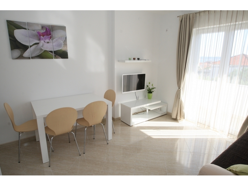 Apartments BBa - Zadar Croatia
