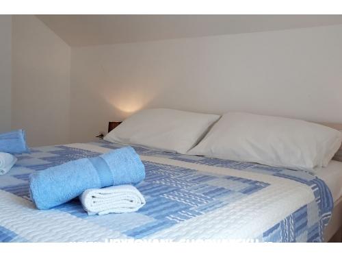 Appartements Beni� - Zadar Kroatien