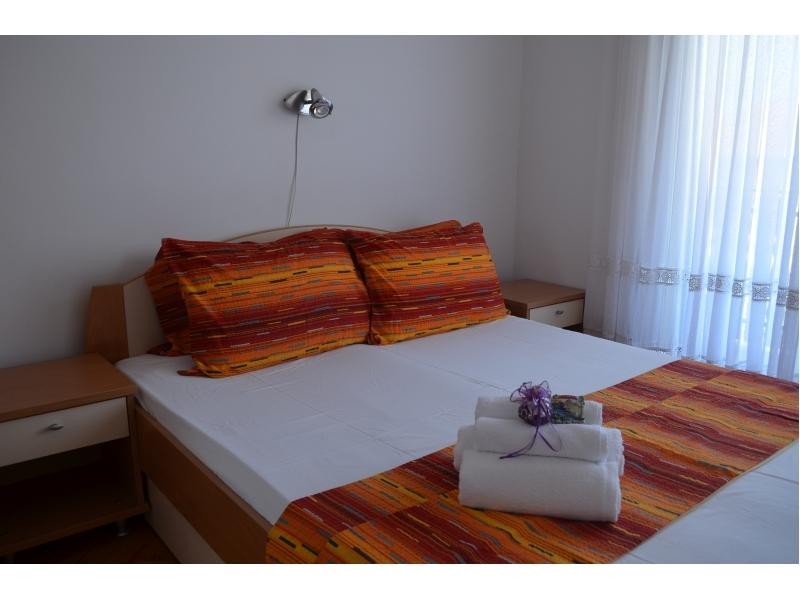 Apartm�ny Borik-Lucija - Zadar Chorvatsko