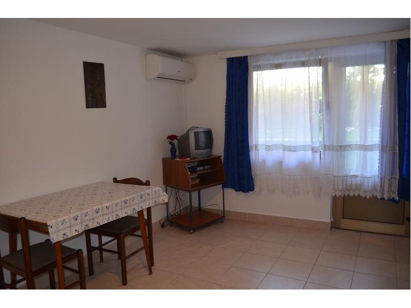 Apartm�ny Borik-Lucija - Zadar Chorv�tsko
