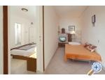 Appartements DANI - Zadar Kroatien