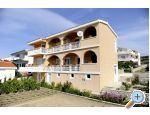Apartments Adria - Rtina -