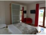 Appartements Bura - Zadar Kroatien