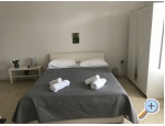 Appartements Danijela Karma - Zadar Kroatien