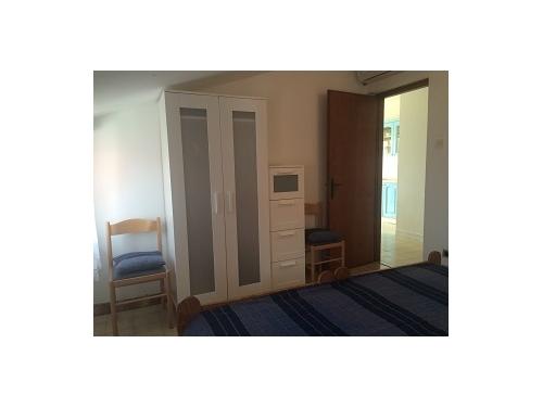 Apartm�ny Danijela Karma - Zadar Chorvatsko