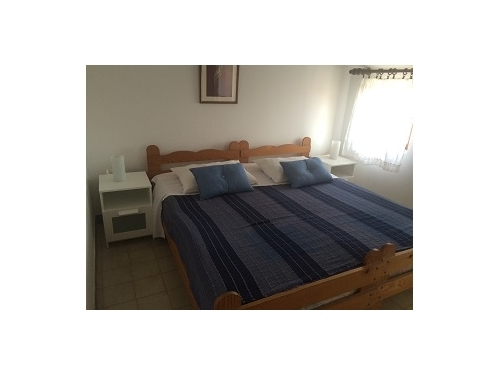 Apartmány Danijela Karma - Zadar Chorvatsko