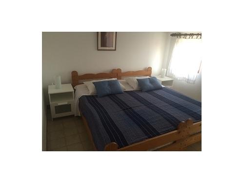 Apartmány Danijela Karma - Zadar Chorvátsko