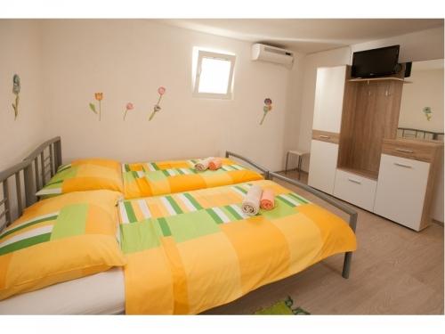 Appartements Deni - Zadar Kroatien