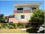Appartements Devcic DZ - Zadar Kroatien